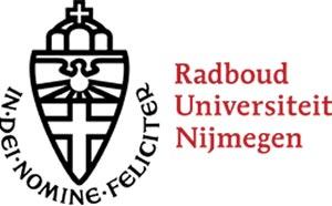 https://pcst2023.nl/wp-content/uploads/2021/05/radbouw-universiteit-nijmegen.jpg